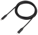 2-Meter USB-C to USB-C 5Gbps Cable - (ACC928USX)