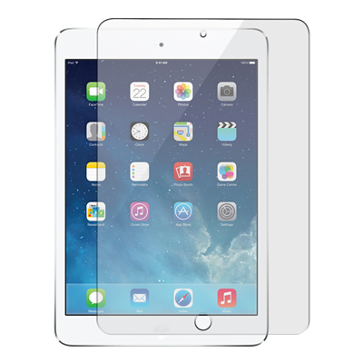 Tempered Glass Screen Protector for iPad mini™ 4