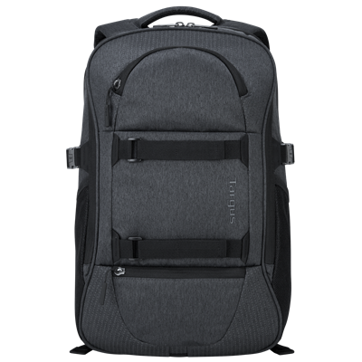 "15.6"" Urban Explorer Backpack"