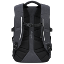 "Picture of 15.6"" Urban Explorer Backpack"