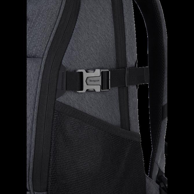 "15.6"" Urban Explorer Backpack"