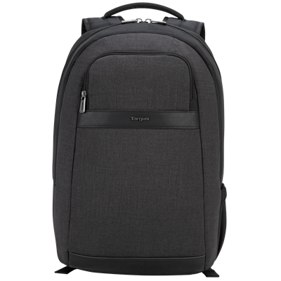 "15.6"" CitySmart Backpack - (TSB892)"