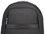 "Picture of 15.6"" CitySmart Backpack"