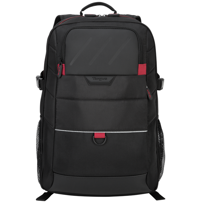 "15.6"" Gamer Backpack - (ONB523US)"