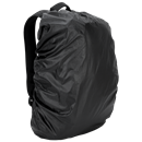 "Picture of 15.6"" Gamer Backpack"