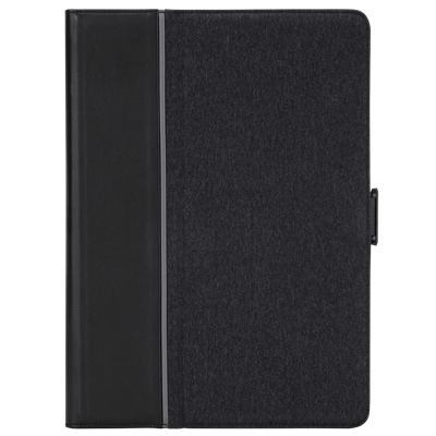 VersaVu Signature Series 360 Rotating Tablet Case for 12.9-inch iPad Pro - (THZ669US)