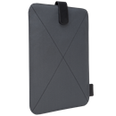 Picture of T-1211 Sleeve for the Dell™ Venue™ 10 Model 5050 and Venue 10 Pro Model 5055