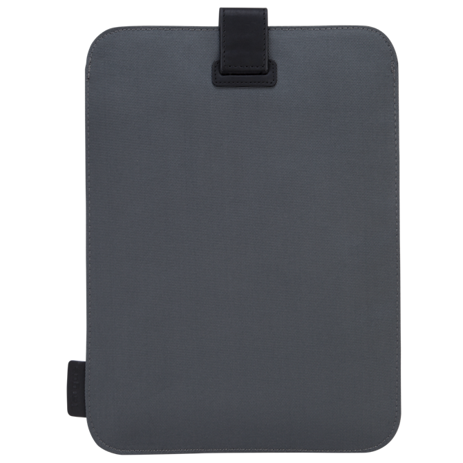 T-1211 Sleeve for the Dell™ Venue™ 10 Model 5050/5055 - (TSS863US)
