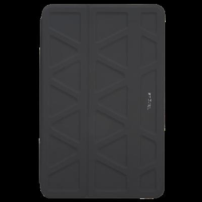 Multi-Gen 3D Tablet Folio Case for Dell™ Venue™ 11 7140, Latitude™ 11 5175, and Latitude 11 5179 - (THZ632US)