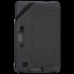 Picture of Multi-Gen 3D Tablet Folio Case for Dell™ Venue™ 11 7140, Latitude™ 11 5175, and Latitude 11 5179