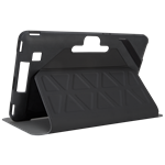 Picture of Multi-Gen 3D Tablet Folio Case for Dell™ Venue™ 11 7140, Latitude™ 11 5175, and Latitude 11 5179