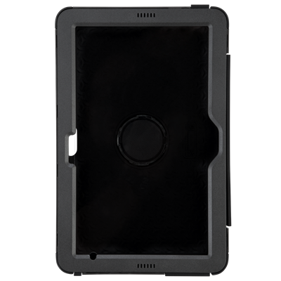 SafePort Rugged Max Pro Case for Dell Venue 11 Pro Model 7140 - (THD459US)