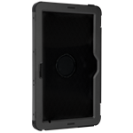 SafePort Rugged Max Pro Case for Dell Venue 11 Pro Model 7140 - (THD459US)