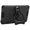 Picture of SafePort® Rugged Max Pro Case for Dell™ Venue 11 Pro Model 7140