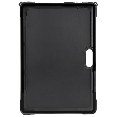 SafePort® Rugged Max Pro Case for Dell™ Venue 10 Pro 5050 and Venue 10 Pro 5055