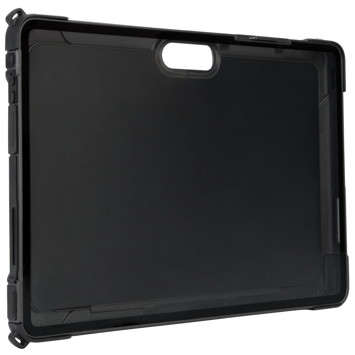 Safeport Rugged Max Pro Case For Dell Venue 10 Pro 5050