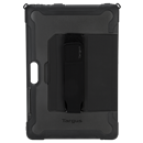 Picture of SafePort® Rugged Max Pro Case for Dell™ Venue 10 Pro 5050 and Venue 10 Pro 5055