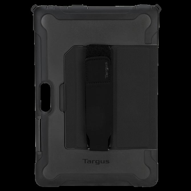 Safeport Rugged Max Pro Case For Dell Venue 10 Pro 5050