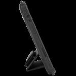 Picture of SafePort® Rugged Max Pro Case for Dell™ Venue 10 Pro 5050 and Venue 10 Pro 5055