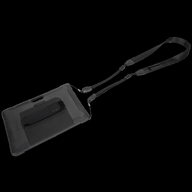 SafePort® Rugged Max Pro Case for Dell™ Venue 10 Pro 5050 and Venue 10 Pro 5055