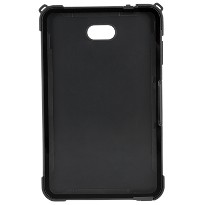 SafePort Rugged Max Pro Case for Dell Venue 8 Pro Model 5855 - (THD461USZ)