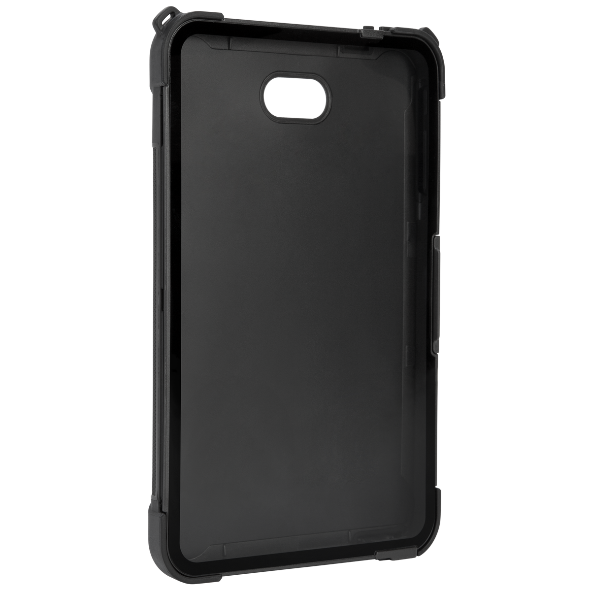 dell case This is a two-part case which examines the events that led to ceo michael dell's  decision to bring his company private in 2013 case a is a.