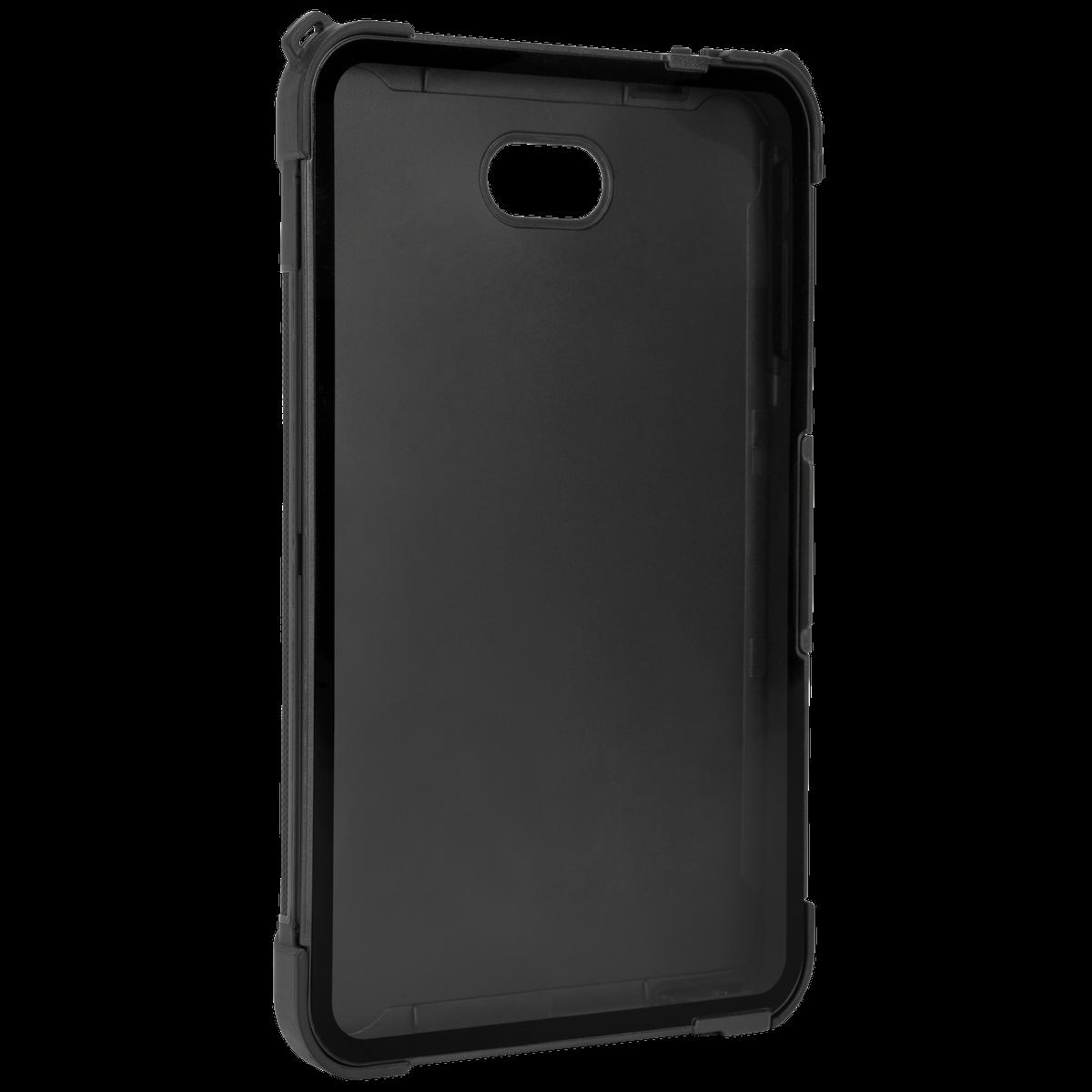 Safeport Rugged Max Pro Case For Dell Venue 8 Pro Model