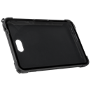 Picture of SafePort® Rugged Max Pro Case for Dell™ Venue 8 Pro Model 5855
