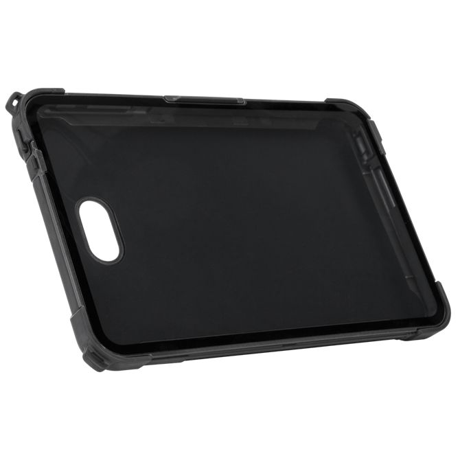Safeport Rugged Max Pro Case For Dell Venue 8 Pro Model