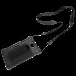 SafePort Rugged Max Pro Case for Dell Venue 8 Pro Model 5855 - (THD461USZ)
