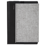 Signature Series Folio Wrap + Stand for Microsoft® Surface™ Pro 4