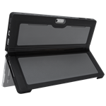 Picture of Signature Series Folio Wrap + Stand for Microsoft® Surface™ Pro 4