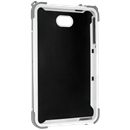 Picture of SafePort® Rugged Healthcare Case for Dell™ Venue 8 Pro 5855