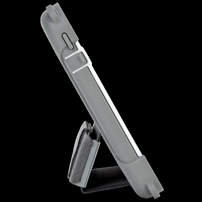 SafePort Rugged Healthcare Case for Dell Venue 8 Pro 5855 - (THD467USZ)