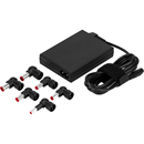 Picture of 90W AC Ultra-Slim Universal Laptop Charger