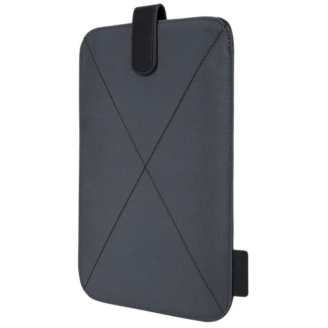 T-1211 Sleeve for Dell Venue 8 Model 7840 - TSS855