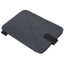 Picture of T-1211 Sleeve for Dell™ Venue™ 8 Model 7840