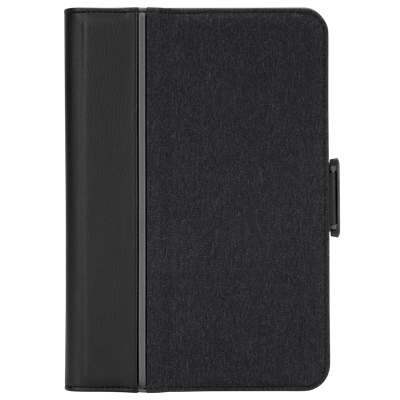 VersaVu® Signature Series 360° Rotating Tablet Case for iPad mini™ 4/3/2/1 - THZ668US