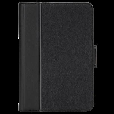 VersaVu® Signature Series 360° Rotating Tablet Case for iPad mini™ 4/3/2/1 - THZ668US