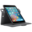 Picture of VersaVu® Signature Series 360° Rotating Tablet Case for iPad mini™ 4, 3, 2, and iPad mini