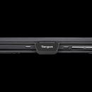 Picture of VersaVu® Signature Series 360° Rotating Tablet Case for iPad mini™ 4, 3, 2, and iPad mini
