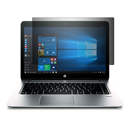 Picture of 4Vu™ Privacy Screen for HP® EliteBook Folio 1040 Notebook