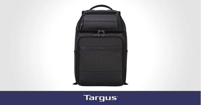 15 6 Citysmart Eva Pro Backpack Tsb895 Backpacks Targus