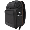 "Picture of 15.6"" CitySmart EVA Pro Backpack"