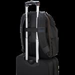 """15.6"""" CitySmart EVA Pro Backpack - TSB895"""