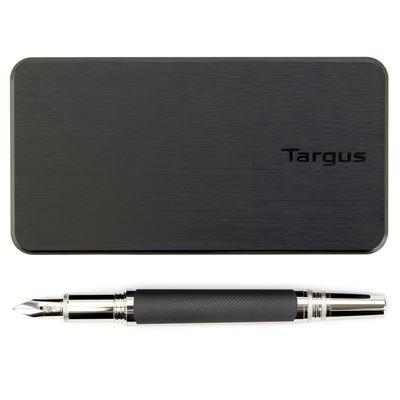 Image sur Adaptateur multi-écran USB de Targus - Noir