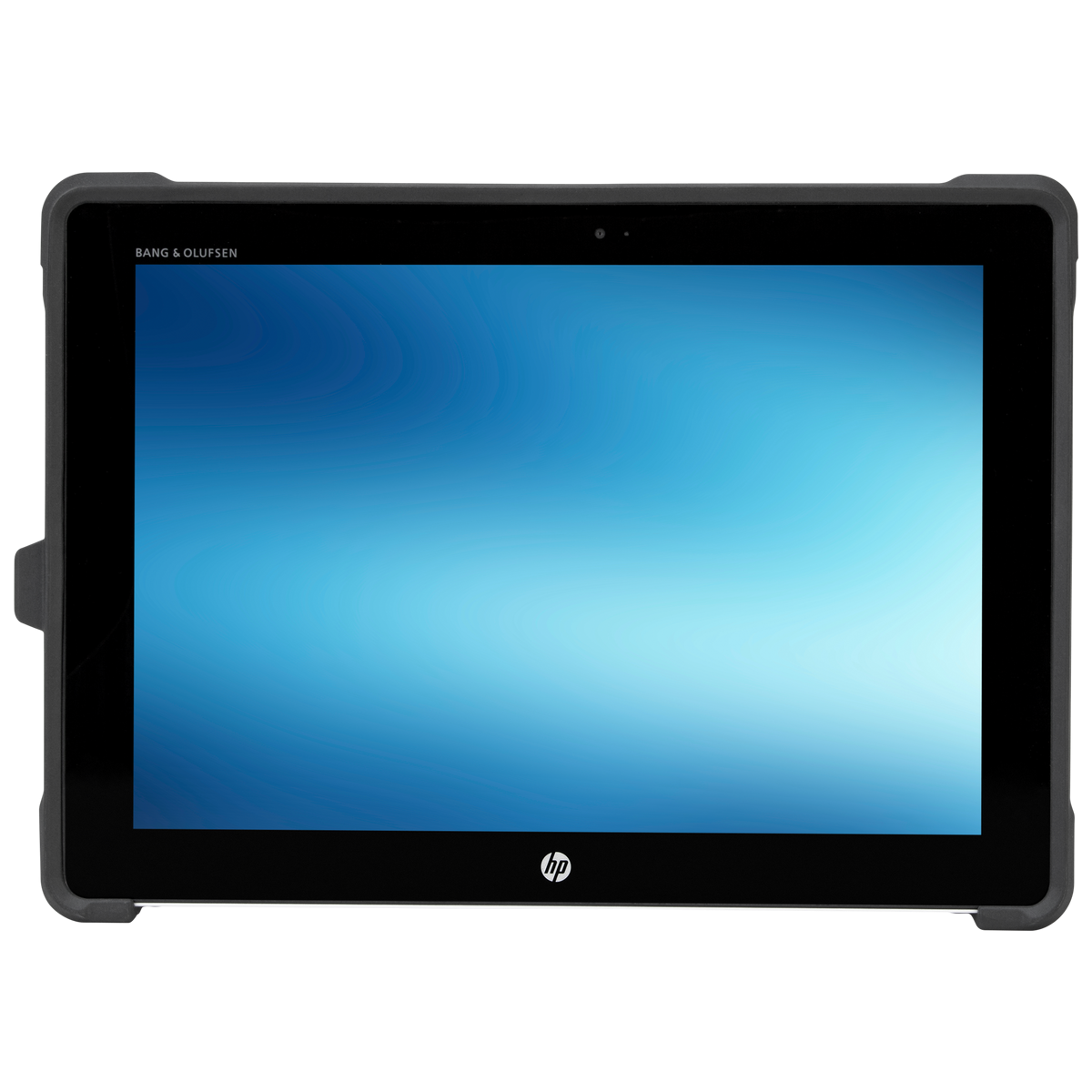 Commercial Grade Tablet Case For Hp Elite X2 1012