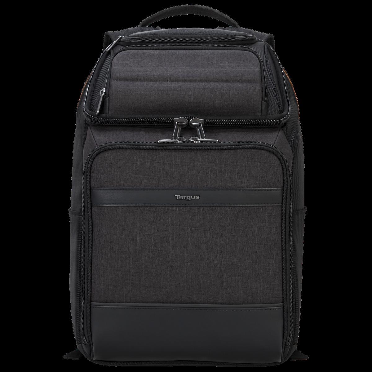 156 citysmart eva pro backpack
