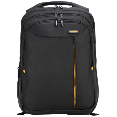 "15.6"" Meridian II Backpack - TSB140US"