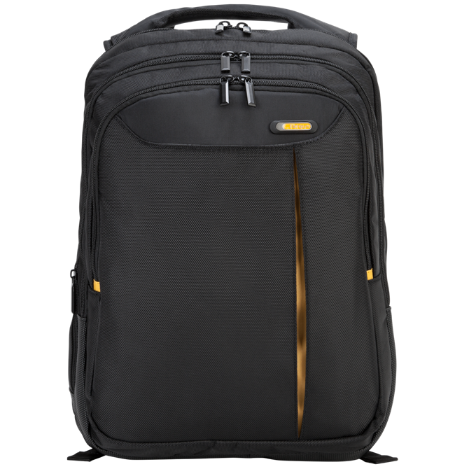 "Picture of 15.6"" Meridian II Backpack"